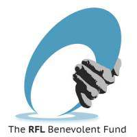 rfl benevolent fund logo