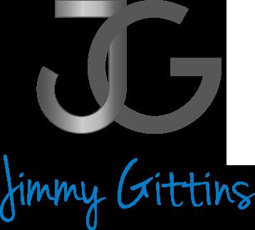 Jimmy Gittins logo