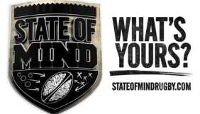Joined State of Mind